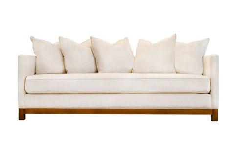 non polyurethan non latex couch sofa, recliner, sectional, USA, Canada