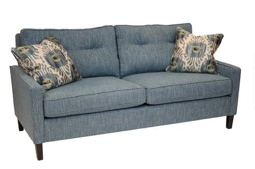 Non Toxic Sofas Furniture 2020 My