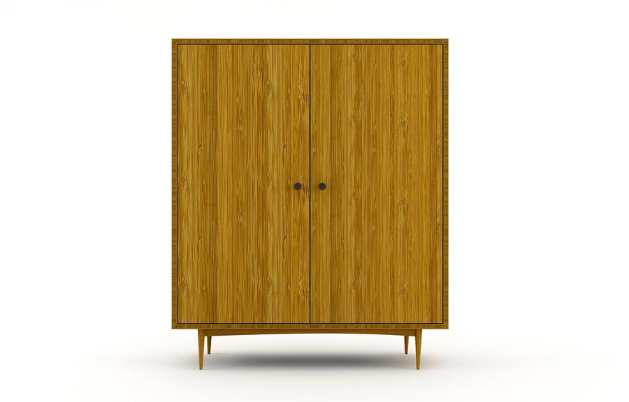 non toxic formaldehyde free furniture solid real wood safe and healthy