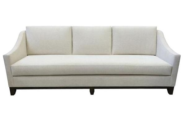 natural latex organic non toxic sofa couch buy online