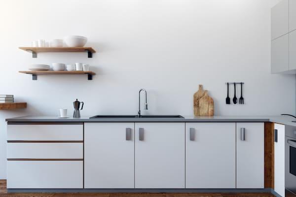 Low Voc Kitchen Cabinets Canada 2021