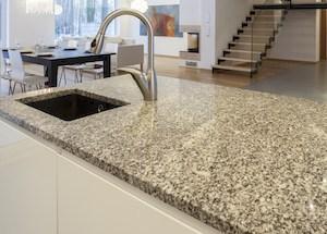 bathroom design wonderful uba tuba granite for kitchen or.htm non toxic kitchen counters my chemical free house  non toxic kitchen counters my